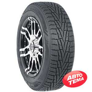 Купить Зимняя шина ROADSTONE Winguard WinSpike SUV 265/70R16 112T (Под шип)
