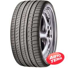 Купить Летняя шина MICHELIN Pilot Sport PS2 285/35R19 99Y Run Flat