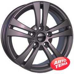 Купить TECHLINE 540 HB R15 W6 PCD5x100 ET40 DIA57.1