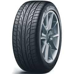 Купить Летняя шина DUNLOP SP Sport Maxx 295/30R22 103Y