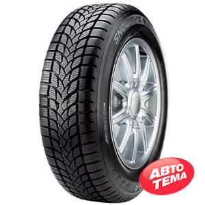 Купить Зимняя шина Lassa Snoways Era 245/45R17 99V