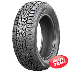 Купить Зимняя шина SAILUN Ice Blazer WST1 205/55R16 91T (Под шип)