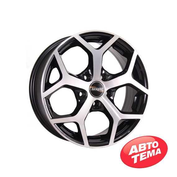 TECHLINE 632 BD - Интернет магазин резины и автотоваров Autotema.ua