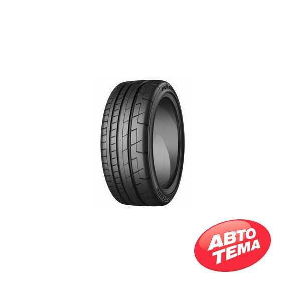 Летняя шина BRIDGESTONE Potenza RE070R - Интернет магазин резины и автотоваров Autotema.ua