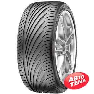 Купить Летняя шина VREDESTEIN Ultrac Sessanta 245/45R20 103Y