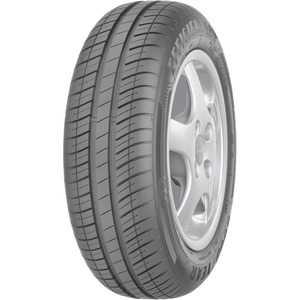 Купить Летняя шина GOODYEAR EfficientGrip Compact 255/40R19 100Y Run Flat