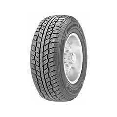 Купить Зимняя шина KINGSTAR RW07 215/70R16 100S