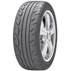 Купить Летняя шина HANKOOK Ventus R-S2 Z212 205/50R15 86W