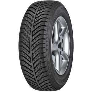 Купить Всесезонная шина GOODYEAR Vector 4seasons 205/50R17 89V