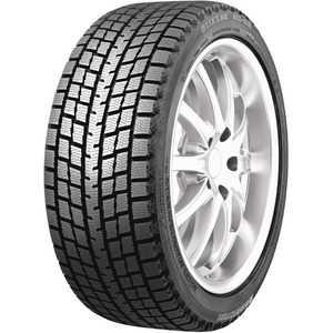 Купить Зимняя шина BRIDGESTONE Blizzak RFT 255/50R19 107Q