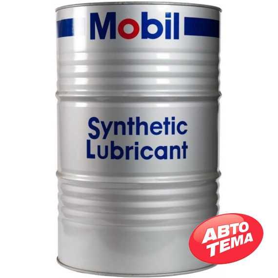 Моторное масло MOBIL Delvac 1 LE - Интернет магазин резины и автотоваров Autotema.ua