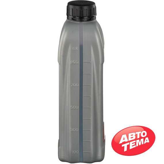 Трансмиссионное масло FEBI ATF D-II - Интернет магазин резины и автотоваров Autotema.ua