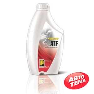 Купить Трансмиссионное масло PRISTA ATF Dexron III (1л)