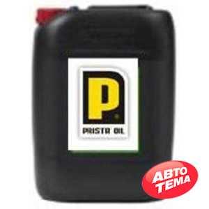 Купить Трансмиссионное масло PRISTA EP 85W-140 GL-5 (20л)