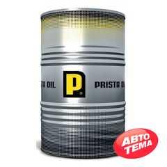 Моторное масло PRISTA SHPD VDS-3 - Интернет магазин резины и автотоваров Autotema.ua