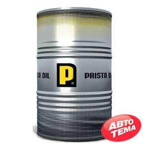 Купить Моторное масло PRISTA SHPD VDS-3 10W-40 CI-4 (20л)