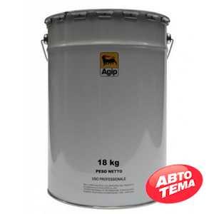 Купить Гидравлическое масло ENI OSO 46 (20л)