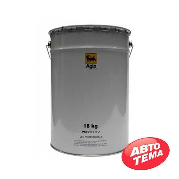 Гидравлическое масло ENI OSO 46 - Интернет магазин резины и автотоваров Autotema.ua