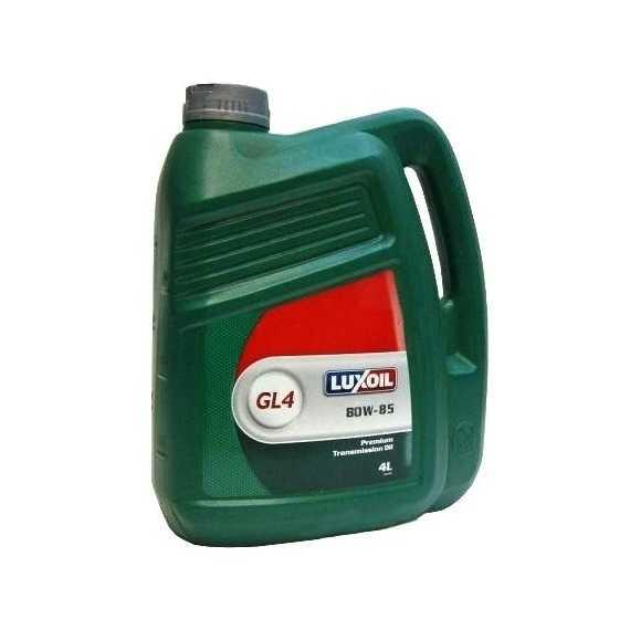 Моторное масло LUXE Classic - Интернет магазин резины и автотоваров Autotema.ua