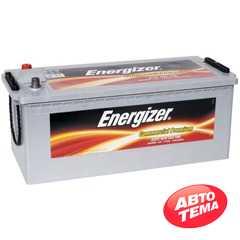 ENERGIZER CP 170Ah-12v - Интернет магазин резины и автотоваров Autotema.ua