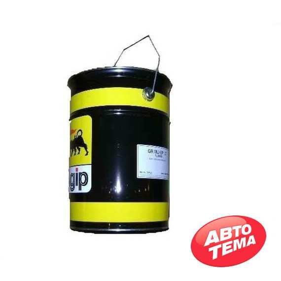 ENI GR MU EP 2 - Интернет магазин резины и автотоваров Autotema.ua