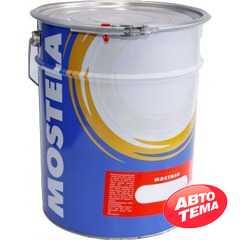 Компрессорное масло MOSTELA КС-19 - Интернет магазин резины и автотоваров Autotema.ua
