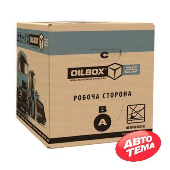 Моторное масло MOSTELA Super Diesel - Интернет магазин резины и автотоваров Autotema.ua
