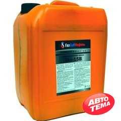 Купить Трансмиссионное масло ГАЗСИБНЕФТЬ ТАП-15в (10л)
