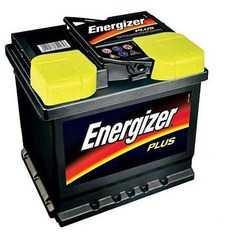ENERGIZER 6СТ-45Ah 330A Plus - Интернет магазин резины и автотоваров Autotema.ua