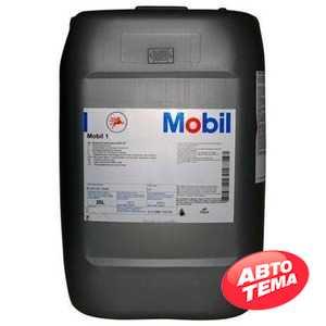 Купить Моторное масло MOBIL Agri Super 15W-40 (20л)