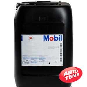 Купить Трансмиссионное масло MOBIL Delvac XHP Transmission Oil 75W-80 (20л)