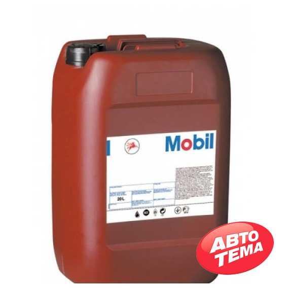 Гидравлическое масло MOBIL DTE 10 Excel 46 - Интернет магазин резины и автотоваров Autotema.ua