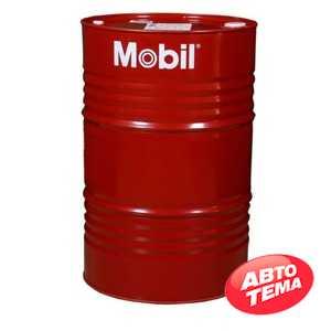 Купить Гидравлическое масло MOBIL DTE 26 (20л)