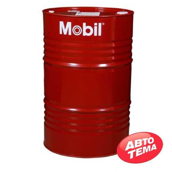 Гидравлическое масло MOBIL DTE 26 - Интернет магазин резины и автотоваров Autotema.ua