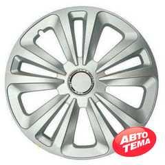 Купить Jestic Terra Ring R13