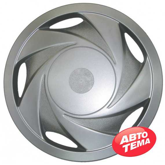 JESTIC Turbo - Интернет магазин резины и автотоваров Autotema.ua