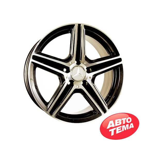 TECHLINE 708 GRD - Интернет магазин резины и автотоваров Autotema.ua