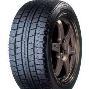 Купить Зимняя шина Nitto NTSN2 225/60R17 99T