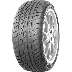 Купить Зимняя шина MATADOR MP 92 Sibir 245/45R18 100V