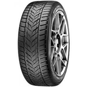 Купить Зимняя шина VREDESTEIN Wintrac Xtreme S 215/55R18 95H