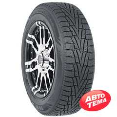 Купить Зимняя шина ROADSTONE Winguard WinSpike SUV 225/70R16 107T