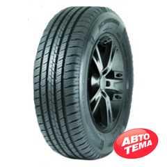 Купить Летняя шина OVATION Ecovision VI-286 HT 235/65R17 108H