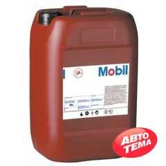Редукторное масло MOBIL SHC 634 - Интернет магазин резины и автотоваров Autotema.ua
