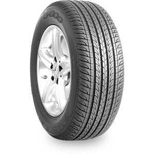 Купить Летняя шина NEXEN N5000 215/60R16 94H