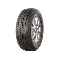 Зимняя шина ZEETEX Z-Ice 1001-S - Интернет магазин резины и автотоваров Autotema.ua