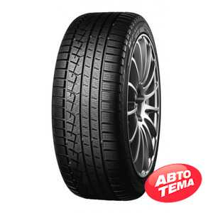 Купить Зимняя шина YOKOHAMA W.drive V902B 285/35R21 105V