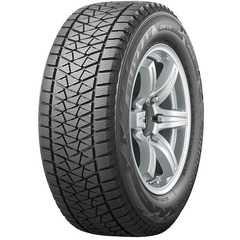 Купить Зимняя шина BRIDGESTONE Blizzak DM-V2 275/45R20 110T
