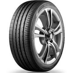 Купить Летняя шина ZETA Alventi 235/55R17 99W