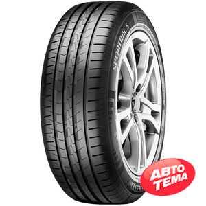Купить Летняя шина VREDESTEIN Sportrac 5 175/60R15 81H
