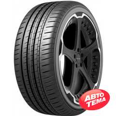 Купить Летняя шина БЕЛШИНА Бел-285 ArtMotion HP 225/45R17 94W